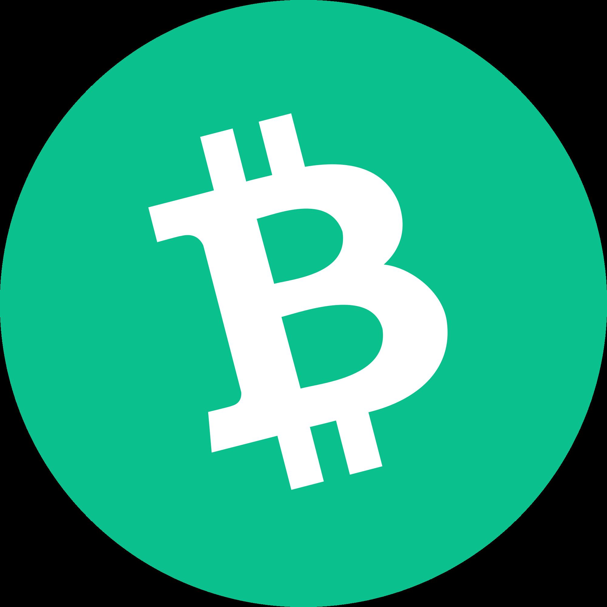 Category:Blockchain