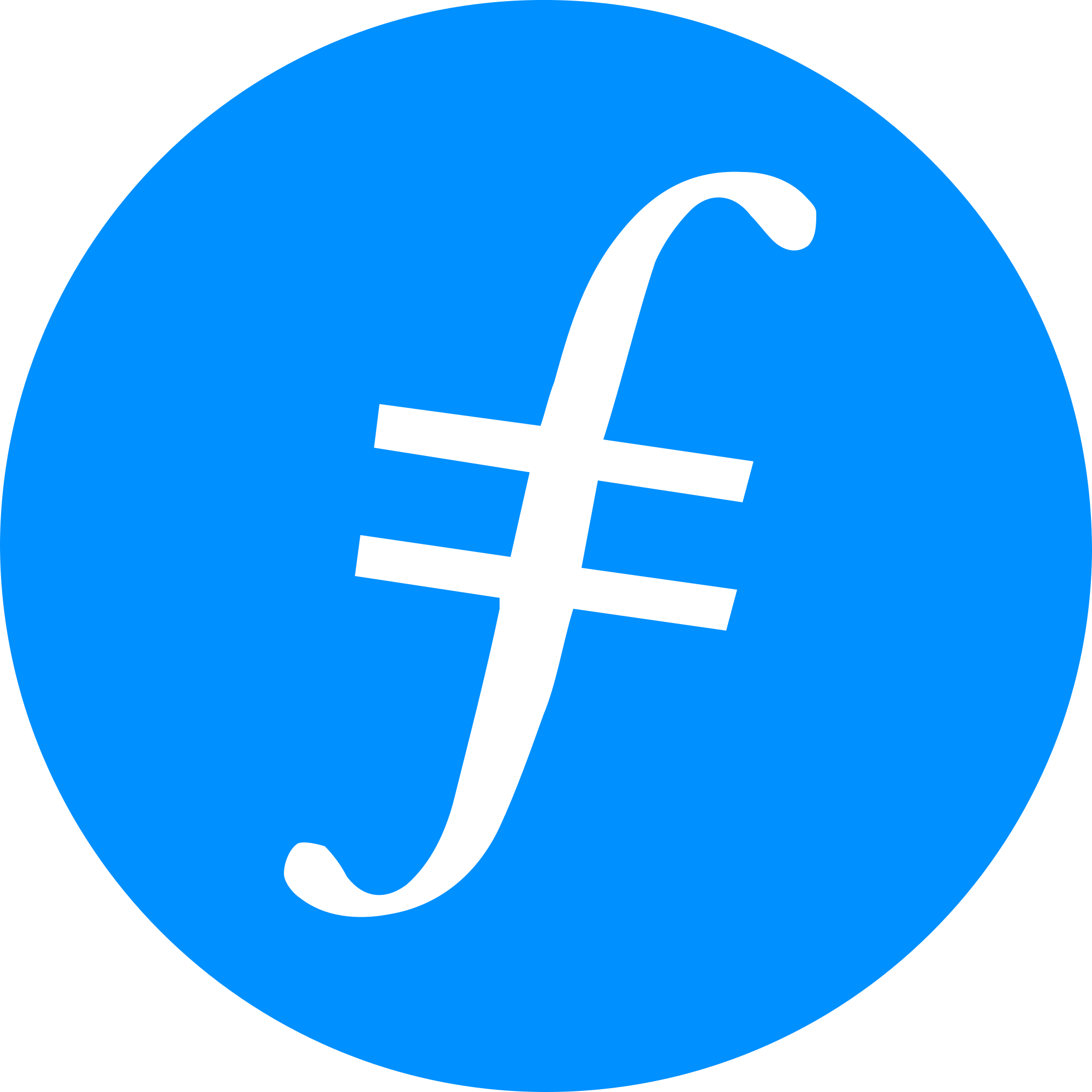 تصویر فایل کوین ا filecoin فایل کوین filecoin فایل کوین