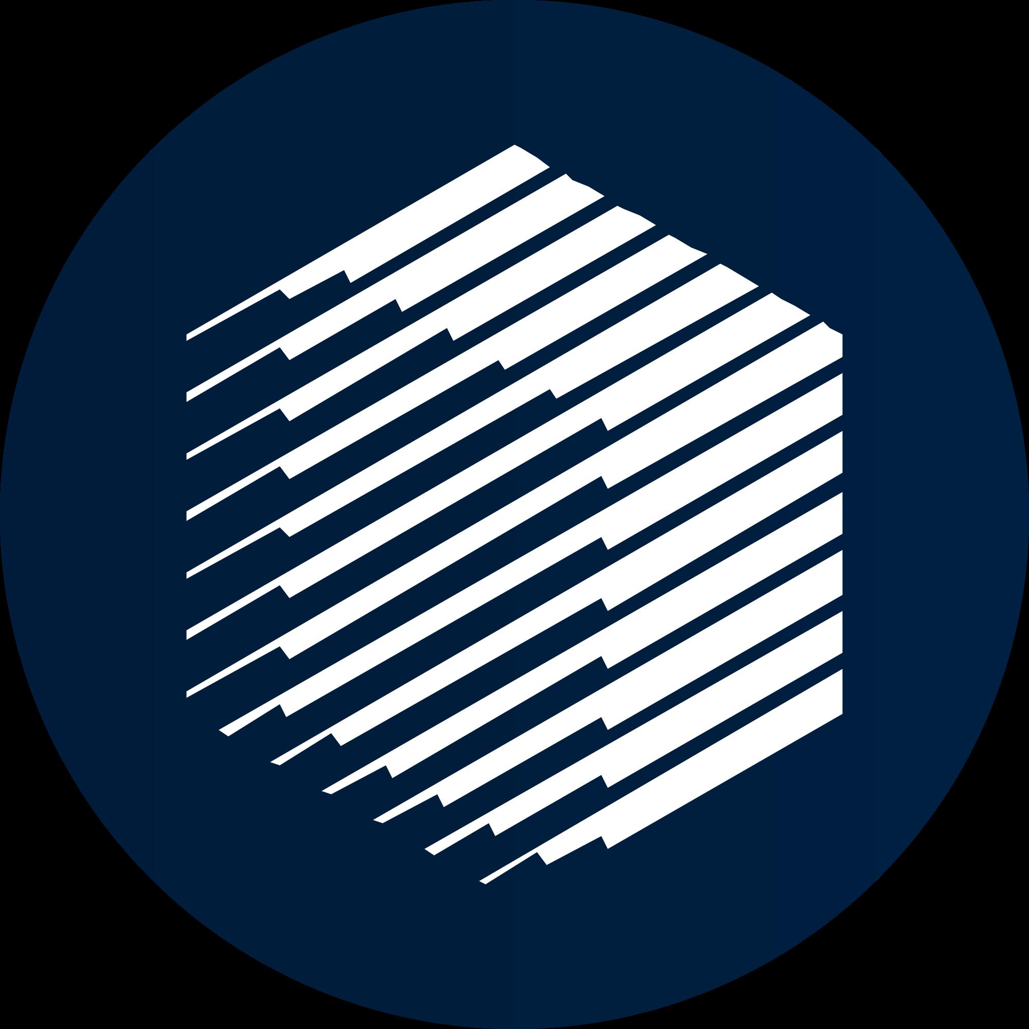 Ren (REN) Logo .SVG and .PNG Files Download